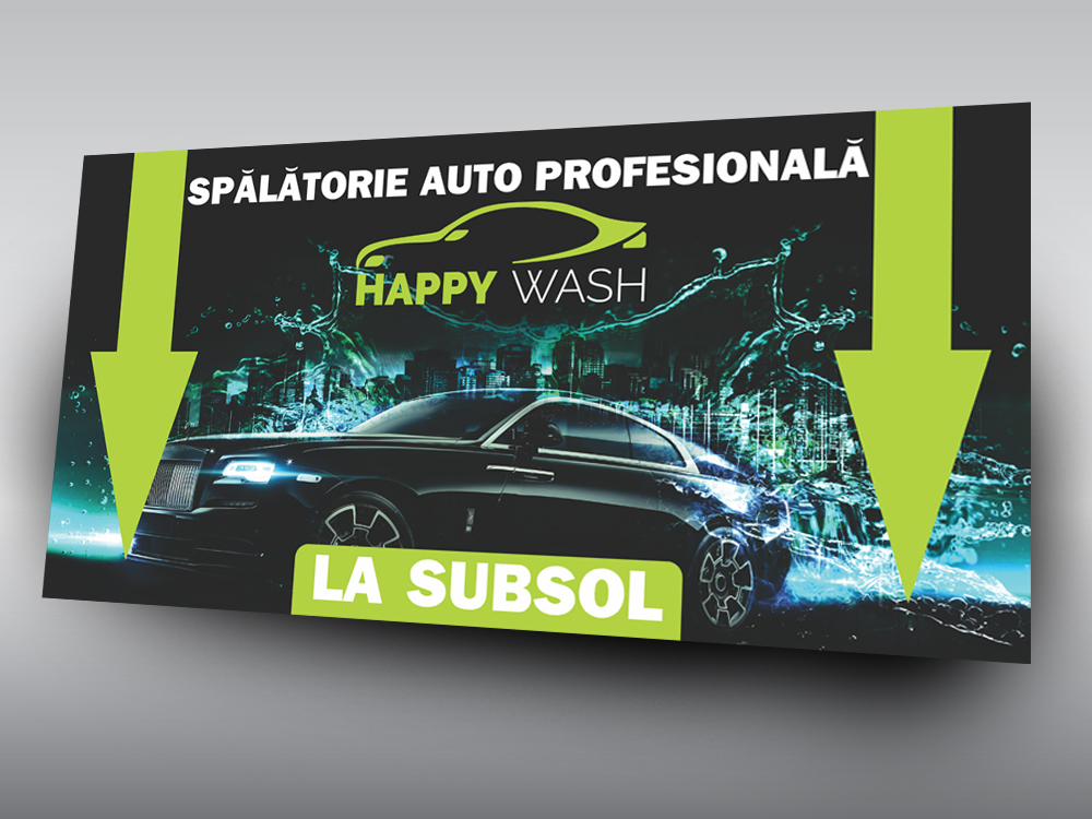 banner happy wash.jpg