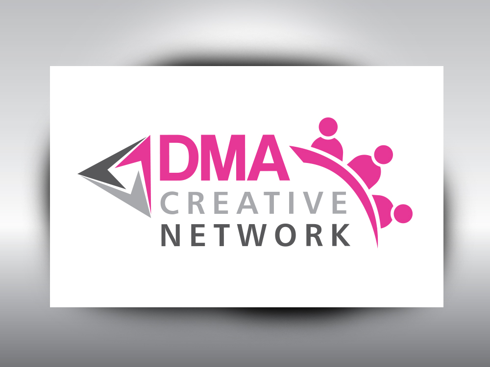 logo creative network.jpg