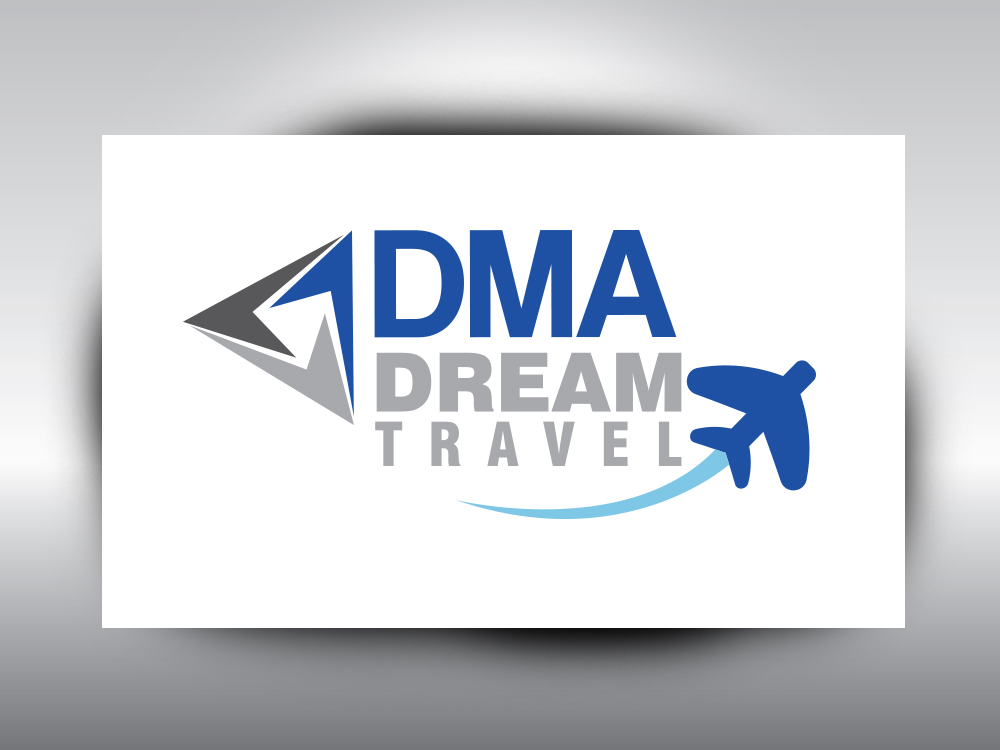 logo dream travel.jpg