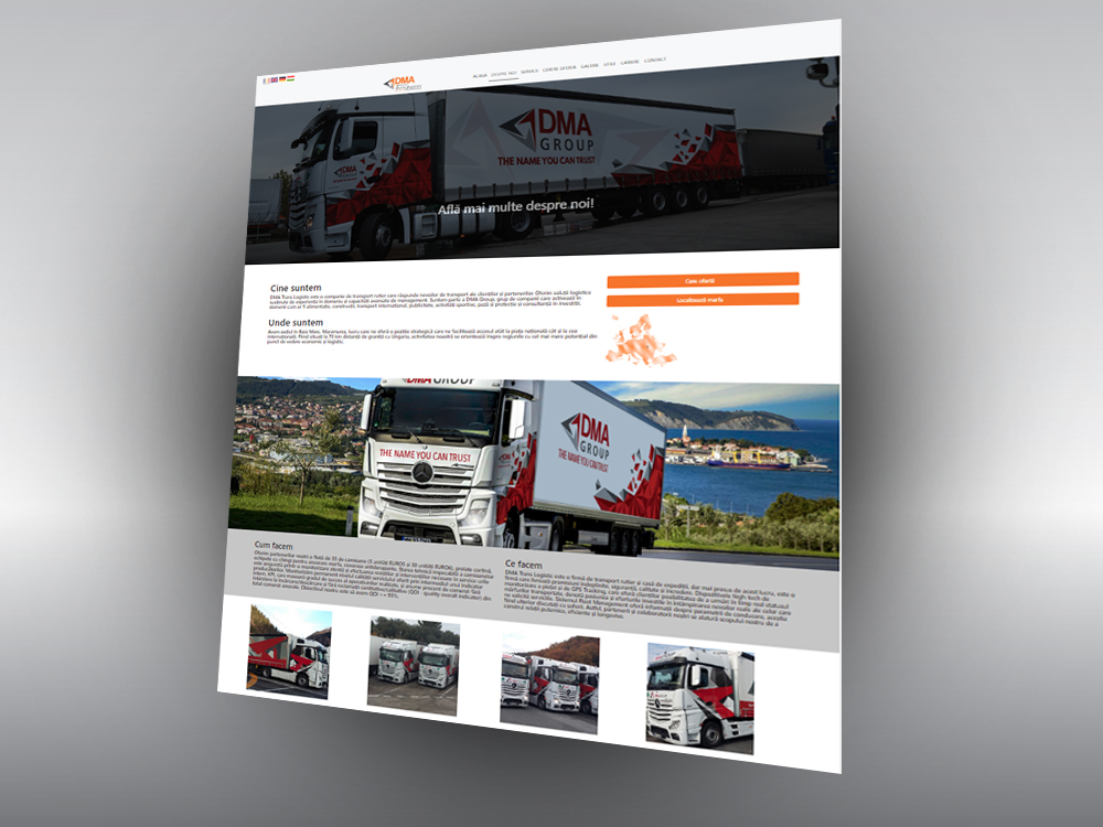 website translogistic.jpg